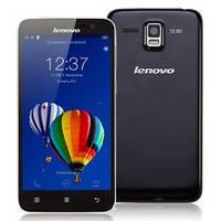 Качественный смартфон Lenovo A8 A808t MTK6592. Телефон на гарантии. Магазин мобильных телефонов.Код:КТМ115