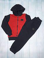 Спортивный костюм детский в ассортименте 92-116 см