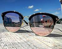 Солнцезащитные очки новые женские Cordeo в стиле Ray Ban Season