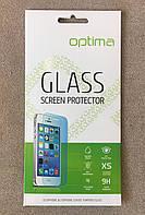 "Защитное стекло Asus Zenfone Max (5.5""-ZC550KL)"
