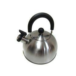 Чайник со свистком Empire EM-9537 3 л