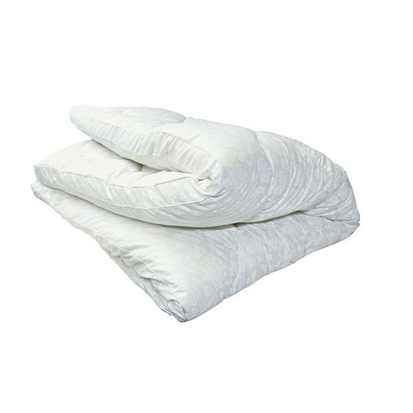 Одеяло Soft Матролюкс с кантом