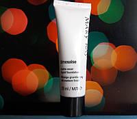 Основа под макияж  с матирующим эффектом (iv 6),тональный крем, косметика Mary Kay, купить мэри кей