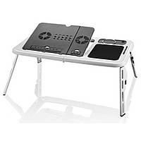 Стол для Ноутбука E-Table, фото 1