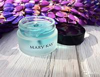 Успокаивающий гель для кожи вокруг глаз, продукция Мери Кей, Mary Kay, Мері Кей