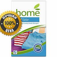 SA8 Color Концентрированный порошок для стирки цветных тканей, Объём: 3 кг( 109850)