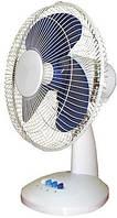 Вентилятор настольный Vilgrand VTF3030