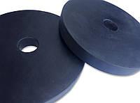 Диски на штангу металлические 25 кг диаметр любой