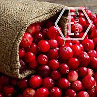 E-Flavors Cranberry Flavor Concentrate (Клюква) 15 мл