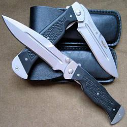 Ножи выкидные боковые