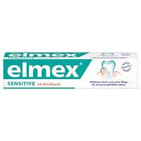 Elmex Sensitive Zahnpasta - Зубная паста для чувствительных зубов