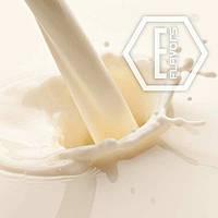 E-Flavors Cream Flavor Concentrate (Сливки) 15 мл