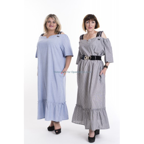 adc4991e32b6823 Платье Азмира 62-68 лен: продажа, цена в Харькове. платья женские от ...