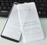 "Smart чехол книжка с окошками Xiaomi Redmi 5 Plus / 5,99"" /, фото 9"