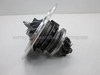 Серцевина турбины (катридж) на Рено Мастер II 2.8dti (84kWt) (1998-2010) - Powertec GT1752S