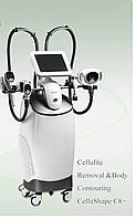 Аппарат для коррекции фигуры KLSI -100