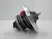 Серцевина турбины (катридж) на Рено Трафик 1.9dCi - Powertec GT1549S