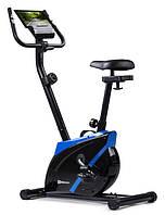 Велотренажер Hop-Sport HS 2070 Onyx blue для дома и спортзала