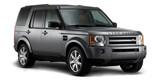 Land Rover Discoveri 3 04-09