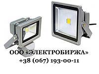 Светодиодный прожектор Alfa 40 Вт (40 W) CO 40