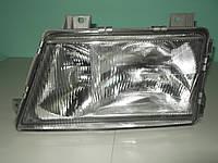 Фара передня основна Mercedes Sprinter 95-00г.в., фото 1