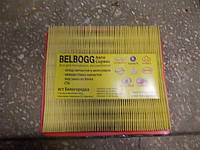 Фильтр воздушный Chery Tiggo, Чери Тиго Тигго, Чері Тігго