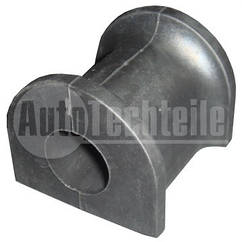 Втулка стабилизатора (переднего) VW T5 03- (d=21mm)