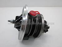 Серцевина турбины (катридж) на Рено Кенго 1.9dti (80hp / 59kWt) (2000-2008)  - Powertec GT1544S700830