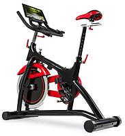Спинбайк-велотренажер Hop-Sport HS-085IC Gravity для дома и спортзала
