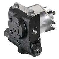 Жидкотопливный насос hp-Technik UHE-A5-GZ-I-4-20