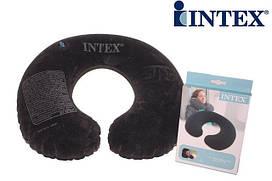 Подушка-подголовник для шеи Intex 68675