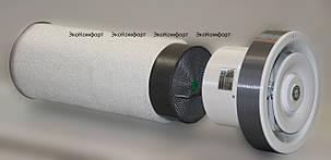 Реверсивный рекуператор Smart Choice 15, фото 2