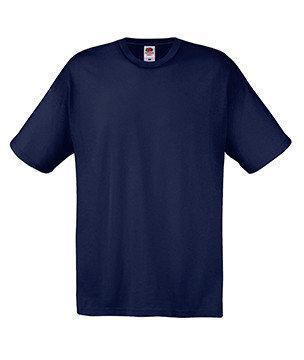 Мужская футболка хлопок 082-AZ-В188 fruit of the loom