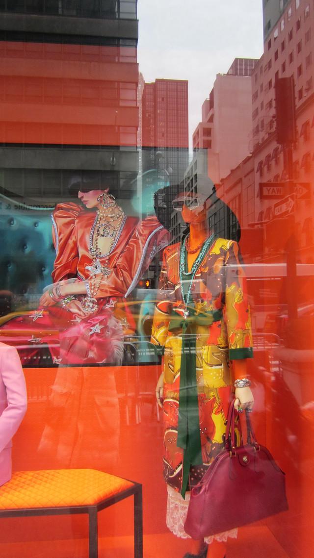 Раздел Платья - фото teens.ua - Нью-Йорк,магазин Gucci