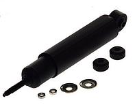Амортизатор передний масляный KYB Landrove Range Rove 2 (95-02) 445042