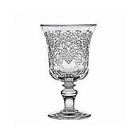 Бокал для вина La Rochere Amboise 260 мл (00605101)
