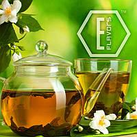 E-Flavors Green Tea Flavor Concentrate (зеленый чай) 15 мл