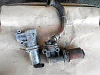Клапан EGR (клапан рецыркуляции отработаных газов), 28410-2A100, Kia Cerato (Киа Церато)