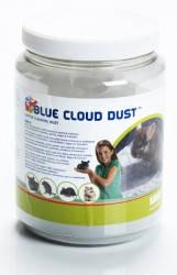 Savic ГОЛУБОЕ ОБЛАКО (Blue Cloud) пудра для купания шиншилл и грызунов 1кг