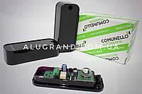 Італія Фотоелементи безпеки для воріт фотоэлементы безопасности для шлагбаума Италия