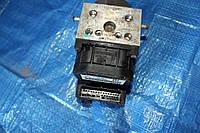 Блок АБС (Блок ABS), 58910-3E310, Kia Sorento (Киа Соренто)