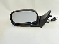 Зеркала ВАЗ 2108, 2109, 21099 VITOL