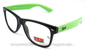 Имиджевые очки Ray Ban RB 2140-C3-1 реплика