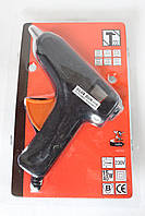 Клеевой электрический пистолет 11 мм Tools Польша 42Е500, фото 1