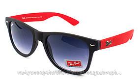 Солнцезащитные очки Ray Ban RB 2140-C46 реплика