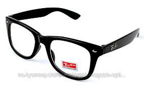 Имиджевые очки Ray Don RD 2020-8-1 реплика