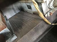 Плита электромагнитная 1250х320, фото 1
