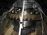 Главная передача Т 150К (самосбор из нов) (производитель Украина) 151.72.011-5А