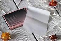 041758 Салфетки с матирующим эффектом  Mary Kay, Мері  Кей, Мери кей