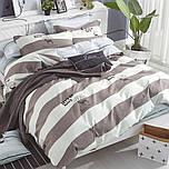 Полуторное постельное белье, Марал, сатин 100%хлопок
